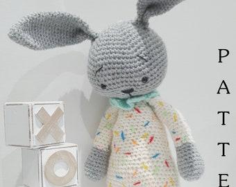 Mori Girl Amigurumi Crochet Anime Doll by Sylemn on DeviantArt | 270x340