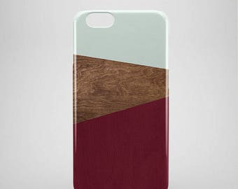hipster iphone 8 plus case