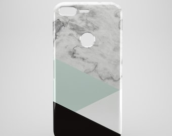 competitive price b299f 0e2aa Pixel 2 case   Etsy