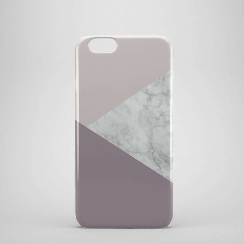 huge selection of 4347e 13f29 Pastel Marble protective phone case for iPhone 6 Case, iPhone 6s case,  Marble Iphone 6 Plus case, Marble Iphone 5 case, iPhone SE cover