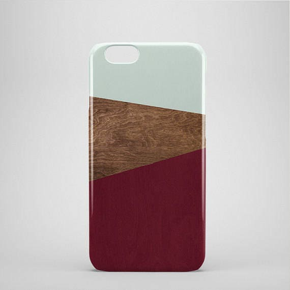 hipster iphone 8 case