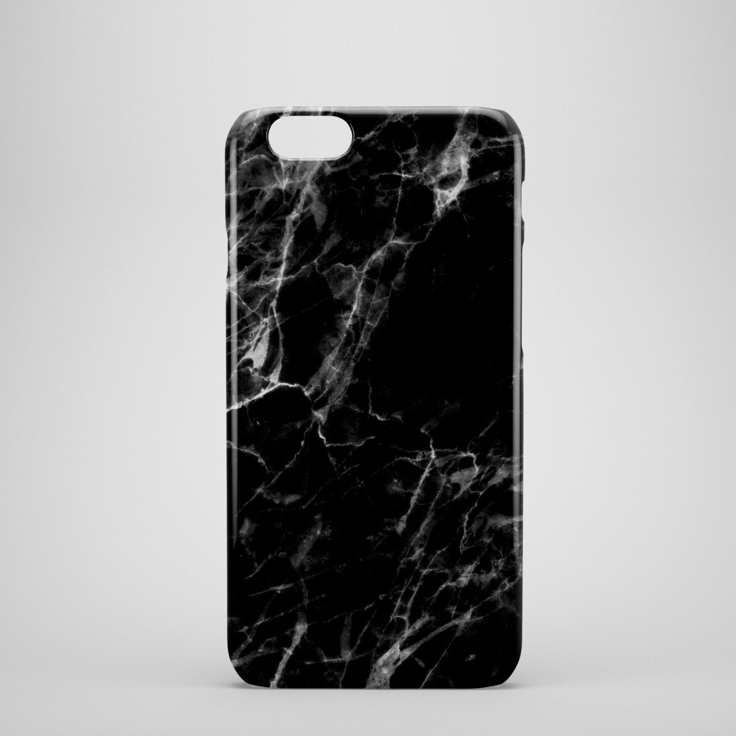 Black Marble iPhone 6 Case iPhone 6s case Iphone 6 Plus  0c686433af