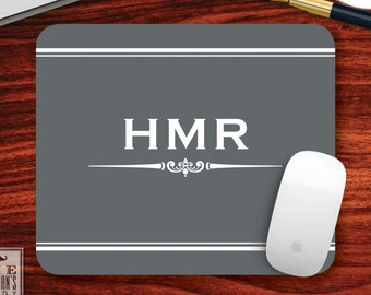 Gramercy Mousepad