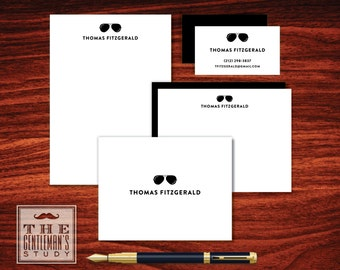 Shades Big Stationery Bundle