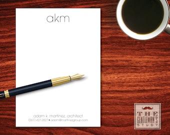Modern Notepad