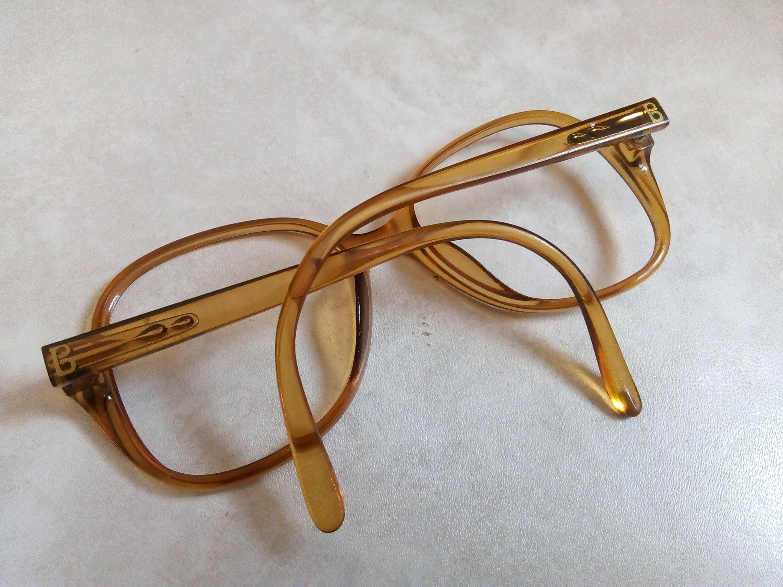 1c61649c832 Vintage Optyl Elegance Terri Brogan Woman Eyewear Vintage