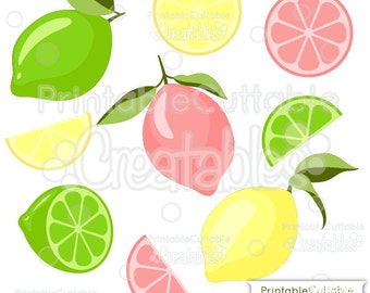 13+ Lemon Cutting File Kwd151G DXF