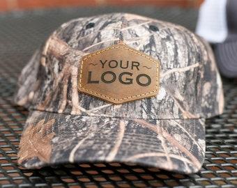 f2eda707a American hat company | Etsy