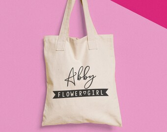 Tote Bags - Bags