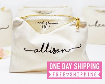 ∙Next day shipping∙