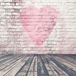 valentine backdrops etsy