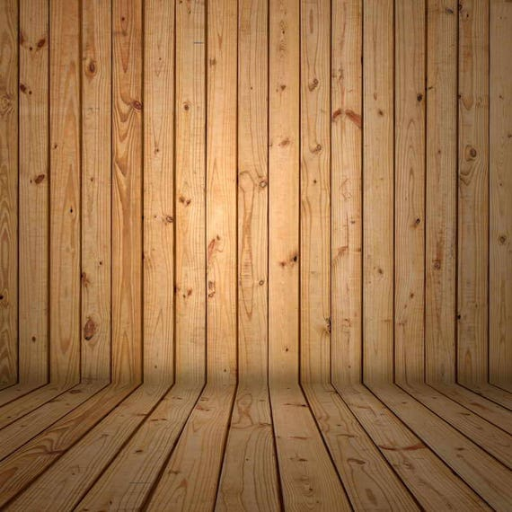 wood floor and wall background. Image 0 Wood Floor And Wall Background S