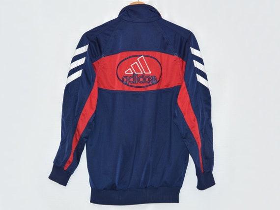 adidas Kinder I TRF Ft SST Trainingsanzug: : Bekleidung