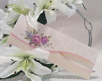 Wedding Invitations, model 134