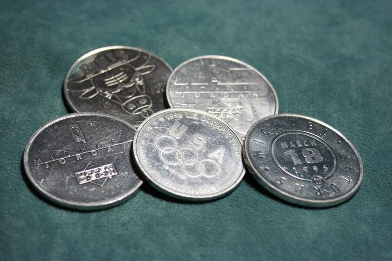 upper deck coins