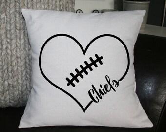 Teen Pillows Etsy