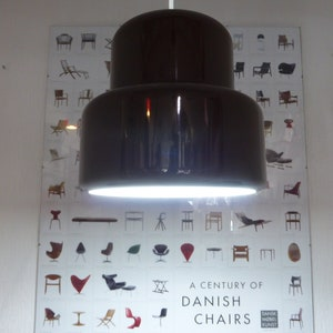 Danish David WallDeskSpot LightLamp