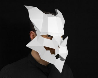 Origami Crowns- Easy Paper Craft For Kids | What Can We Do With ... | 270x340