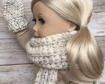 Pin on Crochet 18