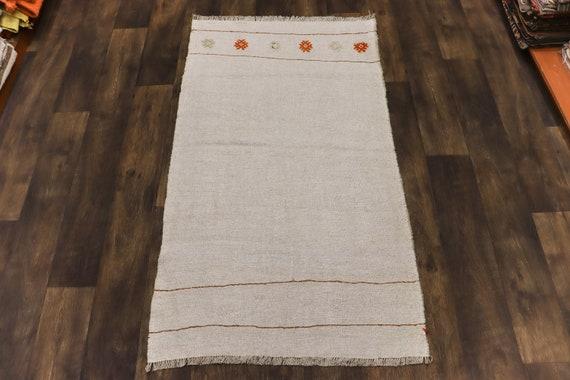 2/'32x9/'83-71x300cm Homedecor hemp kilim rug runner,tribal hemp kilim rug runner,vintage hemp kilim rug runner,hemp kilim rug runner