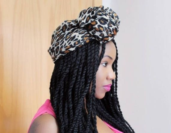 Essence Wigs Havana Marley Twists Crochet Lace front Wig Unit Black Brown Lace Wig