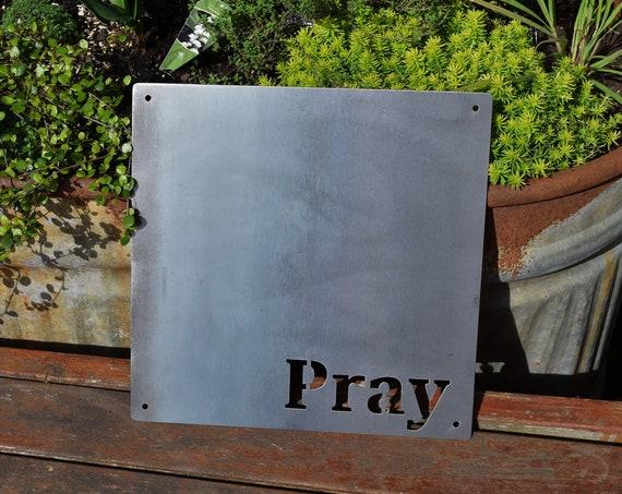 Custom Magnetic Board| Custom Metal Sign | Custom Magnet Board | Custom Magnetic Sign | Story Board | Art Bulletin Board| Organization board