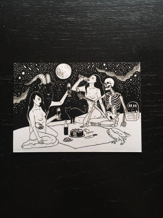 Goth art pics 56