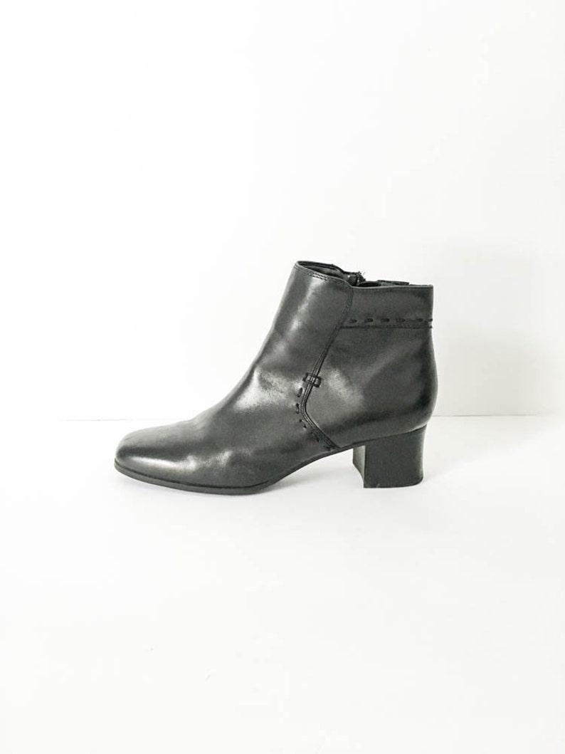 heiß Herren Sale Timberland Radford 6 Boot(FysQ3)Stilvolle