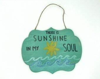 coastal soul etsy