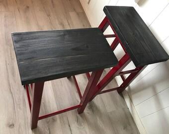 Bar Stool Counter Stool Barstool Wooden Stool Counter Height Stool Metal Stool Stool Metal Bar Stool Wood Bar Stool Dine Chair Welded Stool