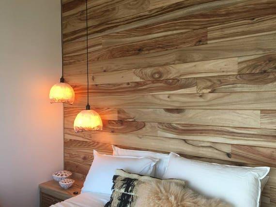 Paarse Slaapkamer Lamp : Opknoping hanglamp licht slaapkamer lamp plafond lamp papier etsy