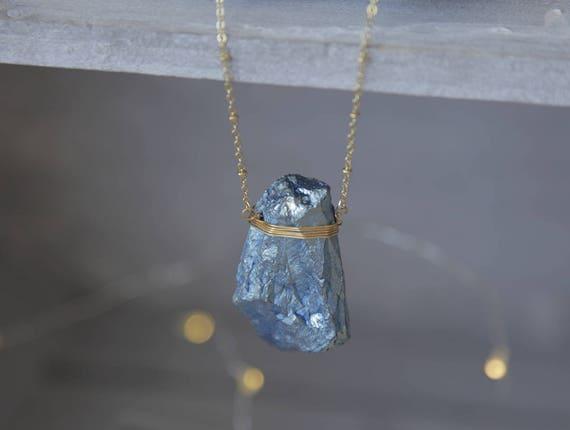 Large crystal pendant titanium aura pendant angel aura quartz blue large crystal pendant titanium aura pendant angel aura quartz blue quartz necklace aloadofball Gallery