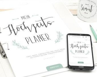 Hochzeit Checkliste Pdf Kostenlose Checkliste Pdf Zur
