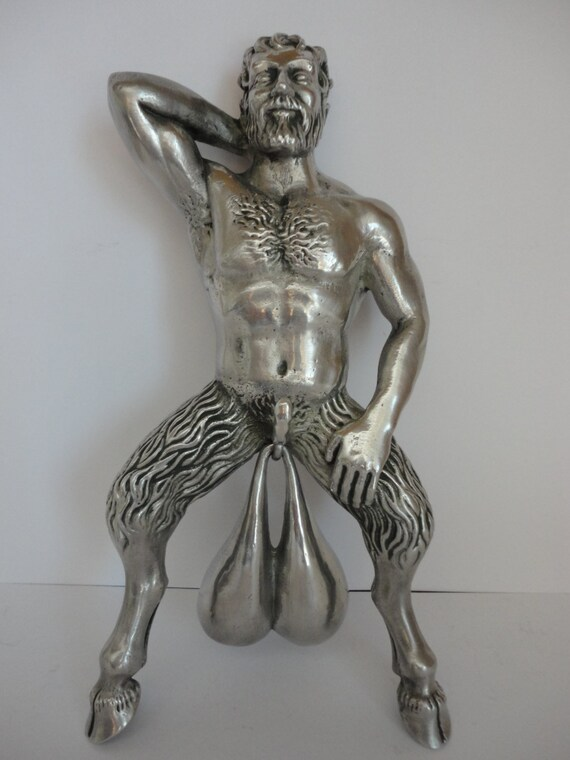 Tom of finland anal ball cock ring
