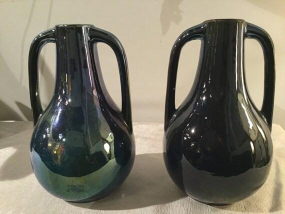 Ca.1930s French Ceramics Denicotea