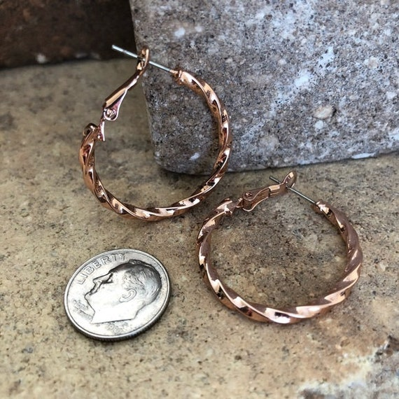 Eligius Charm. DiamondJewelryNY Eye Hook Bangle Bracelet with a St