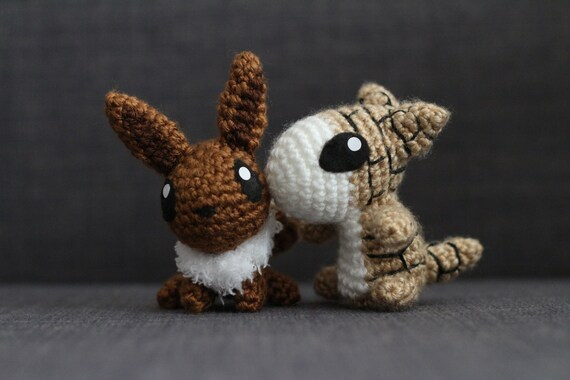 Crochet Ring Pattern | FaveCrafts.com | 380x570