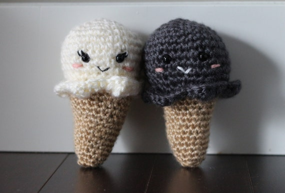 Ring Wedding Crochet Quilt | Styles Idea | 386x570