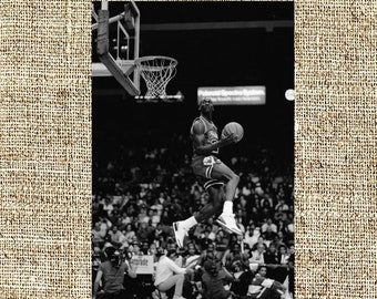 6b85b70c930a25 Michael Jordan photograph