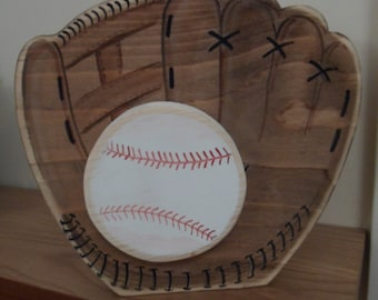 Sporting themed gifts. . Baseball decor, memorobilia and sporting ideas & gifts for him. 21st 30th 40th 50th 60th 70th 80th Birthday gifts