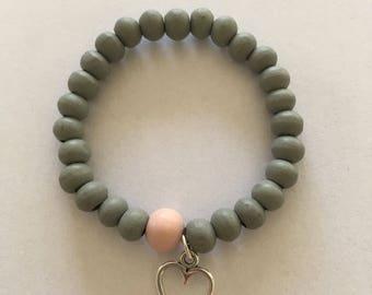 Children's Bracelet 03