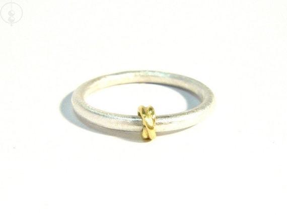 schöne Kinder Kristall Herz Ohrringe 750er Gold 18K echt vergoldet Baby Schmuck