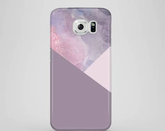 lilac - phone case,lilac watercolour case ,cell phone case,lilac  iPhone, iPhone 6, iPhone6s, iPhone SE, iPhone 5S, lilac Samsung Galaxy S6