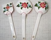 Vintage Ceramic Kitchen D...