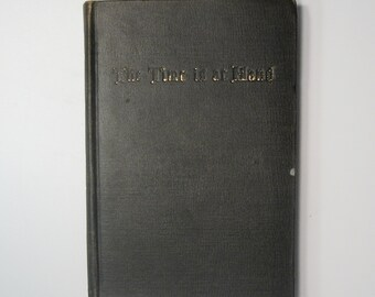 Studies In The Scriptures 1-10 By Charles T Russell 1916 Text Watchtower