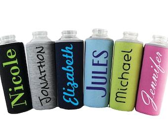 Bottle Sleeves