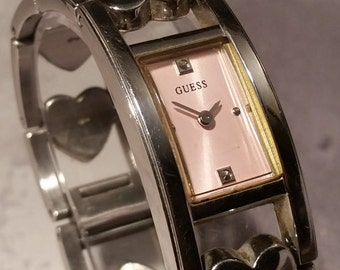 Relojes   Vintage  8b8a857cf790