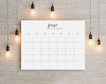 Image result for wall calendars
