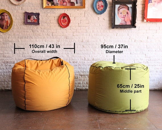 Pleasing Chicago Cubs Bean Bag Chair Cover Mlb Bean Bag Baseball Beanbag Chair Baseball 2019 Cowboys T Sport T Major League Baseball Pabps2019 Chair Design Images Pabps2019Com