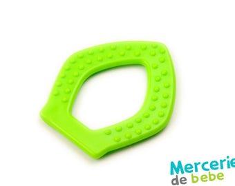 Green decorative element - C03 - V5